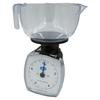 Весы кухонные механические арт.kcl-10kg