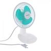 Вентилятор energy en-0603 настольный