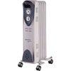 Радиатор масляный engy  en-2205 1000вт 5 секц modern