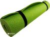 Коврик гимнастический №3007 500*1800*7 зеленый