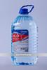 Вода дистилированная 4 л