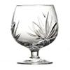 Набор бокалов д.бренди из 6-ти штук, 5290 900/43-цветок, 300 г,х