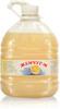 Ср-во универсальное жемчуг-м лимон концентрированное 5 л