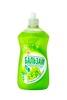 Ср-во для посуды бальзам зелёный виноград глицерин 500 мл